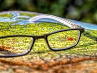 ZEW: Încrederea investitorilor în economia Germaniei a scăzut peste aşteptări în august, pentru a treia lună