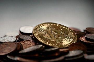 Isărescu atrage atenția asupra volatilității monedelor virtuale:  Constatăm o revenire pe pământ a valorii Bitcoin şi am considerat că este bine să mai avertizăm o dată publicul