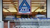 Nemtii de la Aldi isi cauta echipa in Romania. Cand ar putea intra pe piata locala lantul de retail de tip discount