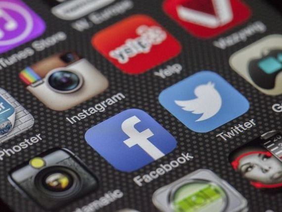 Comisia Europeana pregateste o lege referitoare la practicile anticoncurentiale ale unor giganti americani ca Apple si Google in Europa