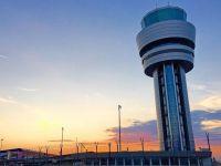 Aeroportul Băneasa va fi din nou operațional la sfârșitul lui 2019