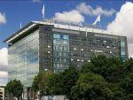 Deutsche Bank a cumparat doua cladiri de birouri in Londra, pentru 310 milioane de lire sterline, in pofida Brexit