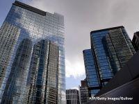 JPMorgan cumpara o cladire de birouri in Dublin, pentru a-si muta operatiunile post-Brexit. Banca americana a anuntat ca si-ar putea transfera 4.000 de anagajati din Londra