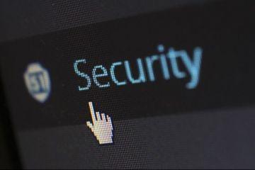 AFP: Un atac informatic, de proportii mai mari decat cel de saptamana trecuta, este in curs la nivel mondial. Sute de mii de computere, infectate