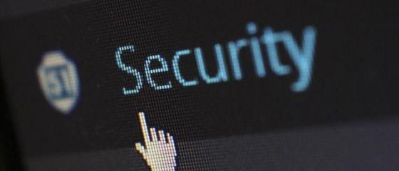 O nouă ameninţare cibernetică descoperită de Bitdefender. Cum afectează Zacinlo computerul utilizatorului