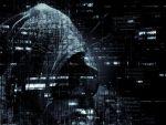 WSJ: Hackeri ruşi au folosit antivirusul Kaspersky pentru a fura documente confidenţiale americane