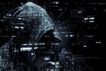 Un nou atac cibernetic afecteaza companii si institutii din Europa, inclusiv Romania. GoldenEye blocheaza calculatoarele si cere 300 de dolari rascumparare