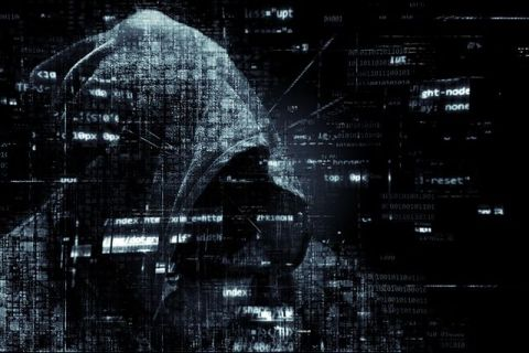 Cum actioneaza Adylkuzz, noul atac cibernetic aflat in desfasurare la nivel mondial. Este diferit de WannaCry, dar exploateaza aceeasi vulnerabilitate din Windows