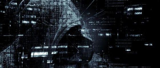 Terorismul secolului 21. Raport: Un atac cibernetic major ar putea provoca pierderi economice de 53 de mld. dolari, echivalent cu marile dezastre naturale