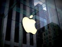 Irlanda şi Apple au ajuns la un acord privind achitarea unor taxe neplătite de 13 mld. euro, după ce UE a reclamat Dublinul la Curtea de Justiție