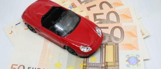 Amendă uriașă pe piața asigurărilor. Concurența a sancționat 9 companii și UNSAR cu 53 mil. euro, pentru înțelegeri privind prețul RCA. Reacția asigurătorilor
