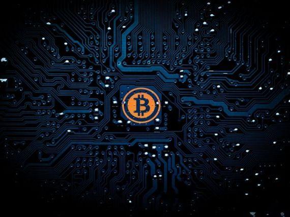 Bitcoin bate record dupa record. Moneda virtuala a depasit pentru prima data pragul de 1.900 de dolari, dupa ce a fost legalizata in Japonia
