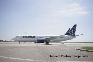 Planurile Tarom pentru 2019. Câte aeronave noi cumpără și când relanseză cursele transatlantice
