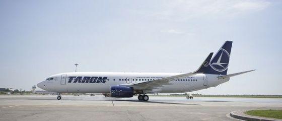 Tarom a lansat procedura de achiziţie pentru trei aeronave de lung curier, cu care vrea să reia cursele către China și SUA
