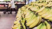 Aplicarea legii risipei alimentare, amanta. Ministrul Agriculturii: Ar putea aparea un comert paralel, greu de tinut sub control