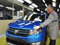 Renault Romania creste productia de componente de la Mioveni si face angajari. Caracatzanis: Inginerii romani sunt unii dintre cei mai buni din cadrul intregului grup