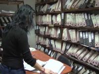 Lista persoanelor care au vizitat arhiva SIPA a fost publicata de Ministerul Justitiei. Ce nume apar in ea