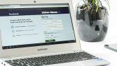 Facebook anunţă schimbări în ceea ce priveşte reclamele politice