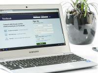 Facebook testează o funcţie care oferă utilizatorilor linkuri personalizate către informaţii