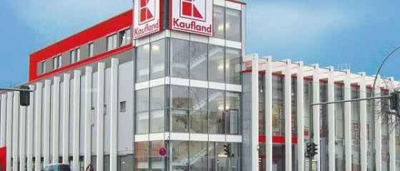 Kaufland România lansează o nouă marcă proprie