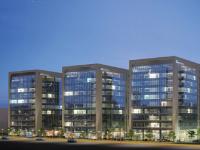 AFI nu mai vinde cele cinci clădiri de birouri din Cotroceni şi le reclasifică la investiţii imobiliare