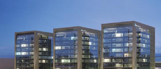 Cea mai mare tranzacție de pe piața clădirilor de birouri din România a fost anulată. Dedeman nu mai preia complexul AFI Park 1-3