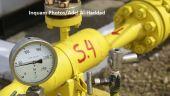 Prețul gazelor românești, record istoric pe bursă în mai, după aplicarea OUG 114/2018