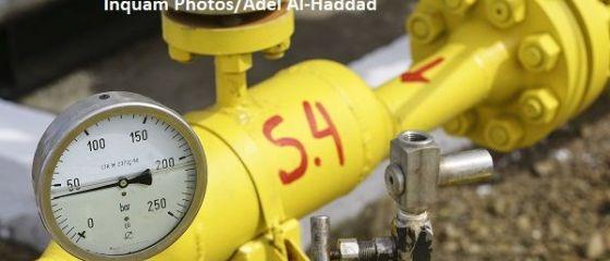 ELCEN a solicitat ANRE scumpirea gigacaloriei cu 10%. Administrator:  Preţul gazului a crescut, în consecinţă se actualizează preţul gigacaloriei