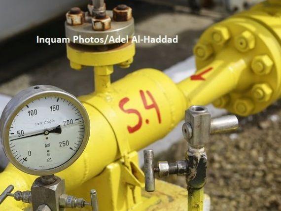 Ministrul Energiei infirmă  declaraţiile alarmiste  privind stocurile de gaze pentru iarnă: bdquo;Răspunsul este simplu: Da, ne ajung gazele!