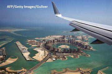 Ce se ascunde in spatele blocadei economice a Qatarului: Rascumpararea de 1 mld. dolari catre teroristi, care a suparat lumea araba