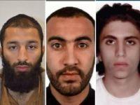 Al treilea terorist din Londra este un italian de origine marocana. A fost arestat in 2016 dupa ce a vrut sa se alature ISIS