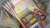 Eurostat confirma cifrele INS: Romania a inregistrat cea mai mare crestere economica din UE. La polul opus, Marea Britanie, zguduita de incertitudinile aduse de Brexit