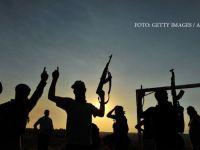Cum se finanțează teroriștii. Gruparea Statul Islamic câştigă până la 100 mil. dolari pe an din traficul cu antichităţi