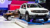 Dacia recheama in service peste 2.000 de masini. Despre ce model este vorba si care este problema tehnica