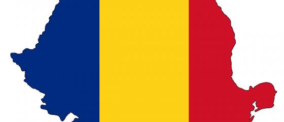 Romania si-a marit suprafata la 238.397 km patrati, in urma unei actualizari a Agentiei de Cadastru