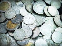 O noua valuta tranzactionata la Bucuresti. BNR include pe lista cursurilor pietei valutare cotatia leului in raport cu bahtul thailandez