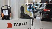 Ce se intampla cu cei 4.500 de angajati ai Takata de la Arad, in cazul unui eventual faliment al corporatiei japoneze