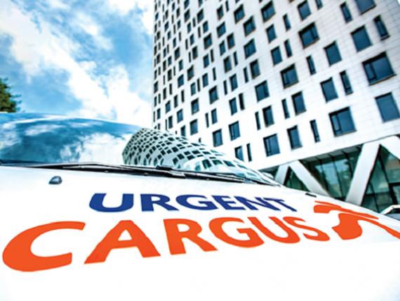 Firma de curierat Urgent Cargus investeste anul acesta 8 milioane de euro in optimizarea rutelor de distributie
