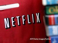 "Serviciul video Netflix a lansat primul show interactiv pentru copii, ""Puss in Book"""