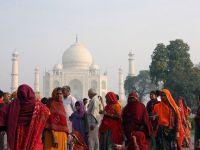 Noua superputere mondială. India va devansa China la creștere economică, pe fondul întineririi populației