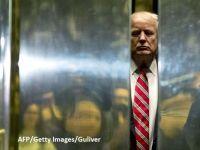 Donald Trump a saracit de cand a venit la Casa Alba. Averea presedintelui SUA a scazut la 2,9 mld. dolari