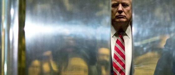 Donald Trump prelungește până la 1 iunie scutirea de taxe la importurile de oțel și aluminiu din UE, Canada și Mexic