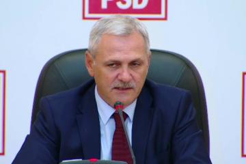 Iohannis cheama partidele la consultari, pentru formarea unui nou Guvern. Ce nume de premieri are PSD pe lista
