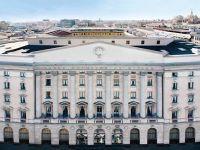Dezastru bancar in Italia. Guvernul anunta un plan de 17 mld. euro pentru inchiderea bancilor Veneto si Banco Popolare. Intesa preia o parte din activele sanatoase