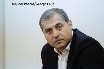 Consiliul pentru IMM:  Motiunea de cenzura a afectat grav mediul de afaceri.  Antreprenorii cer Guvernului sa nu modifice Codul Fiscal in umatorii patru ani