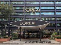 L Oreal este pregătită să răscumpere participaţia de 23% deţinută de Nestle la compania franceză de cosmetice