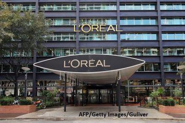 Tranzactie de 1 mld. de euro pe piata cosmeticelor. L rsquo;Oreal vinde magazinele The Body Shop companiei braziliene Natura Cosmeticos