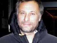 A murit actorul suedez Michael Nyqvist, cunoscut pentru trilogia  Millennium ,  Mission: Impossible  sau  John Wick