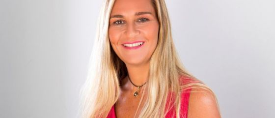 Frantuzoaica Murielle Lorilloux il inlocuieste pe indianul Ravinder Takkar, la conducerea Vodafone Romania