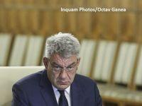 Premierul Tudose nu îl demite pe chestorul Bogdan Despescu din funcția de șef al Poliției Române, la solicitarea ministrului Carmen Dan